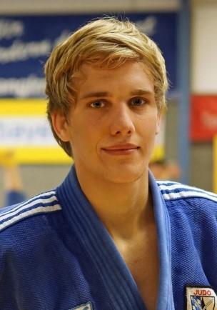 Fabian Tuscher