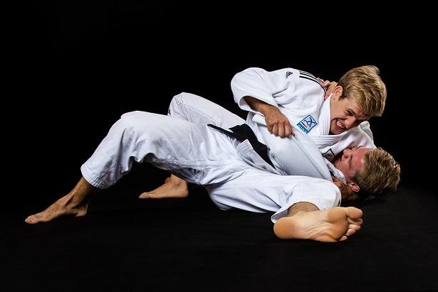 Abensberg Judo